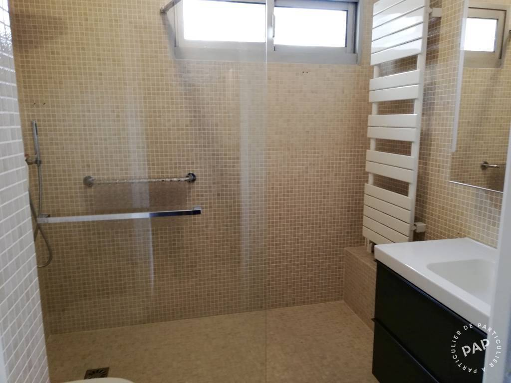 Appartement 675.000€ 114m² Clamart (92140)
