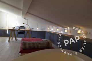 Appartement 475.000€ 78m² Montpellier (34000)