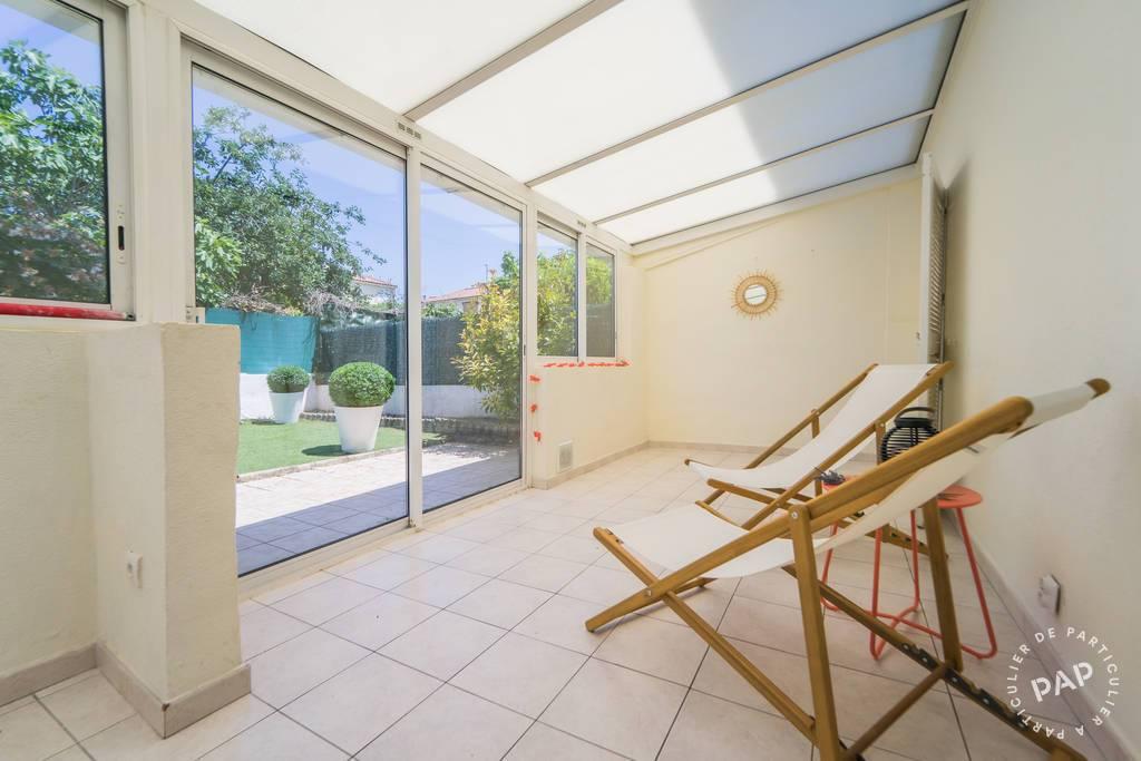 Maison 295.000€ 90m² Juvignac (34990)