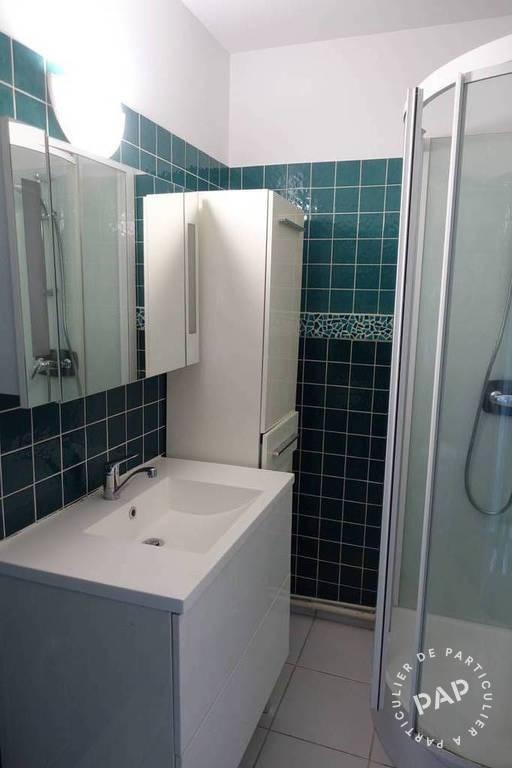 Appartement 185.000€ 67m² Sainte-Geneviève-Des-Bois (91700)