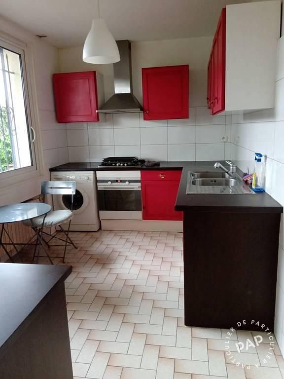 Maison 780.000€ 180m² Bordeaux (33200)