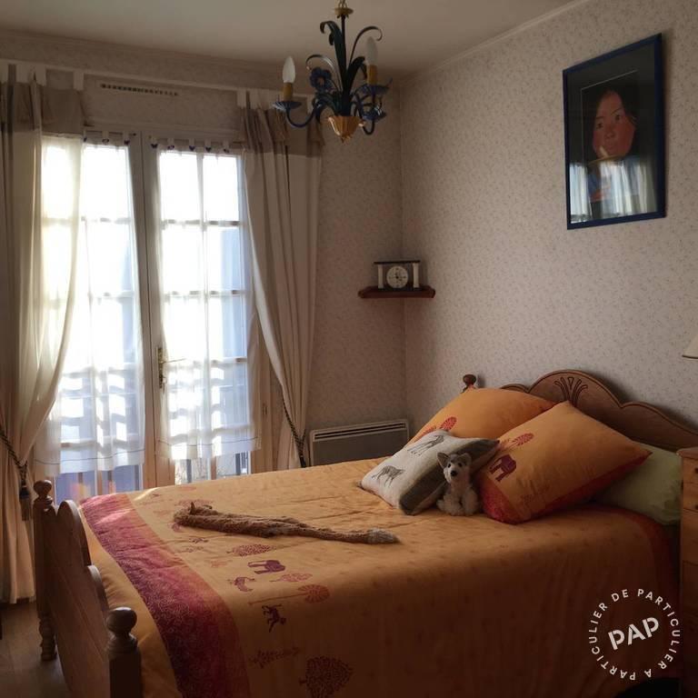 Maison 439.000€ 149m² Montry (77450)