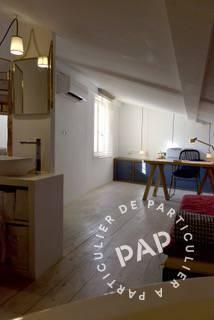 Vente Montpellier (34000) 78m²