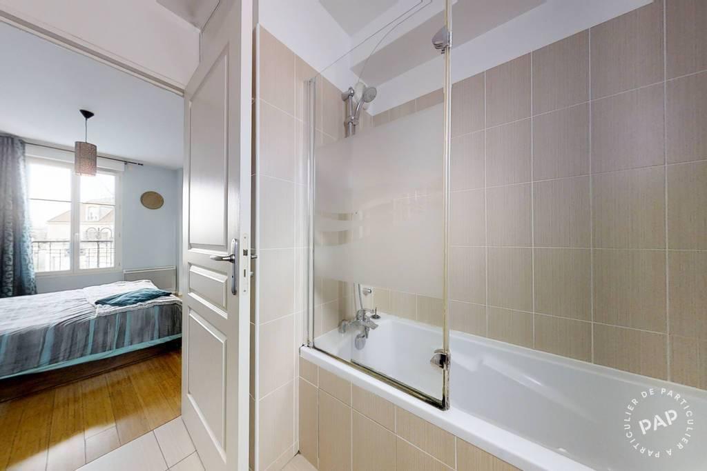 Immobilier Rueil-Malmaison (92500) 970.000€ 138m²