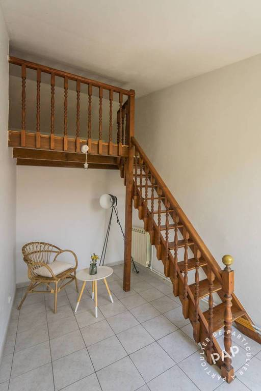 Immobilier Juvignac (34990) 295.000€ 90m²