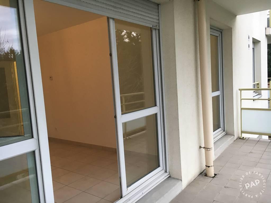 Immobilier Lyon 9E (69009) 258.000€ 57m²