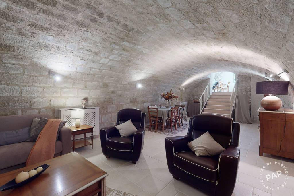 Immobilier Andrésy (78570) 817.000€ 257m²