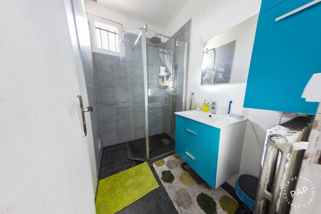 Immobilier Montreuil (93100) 665.000€ 225m²