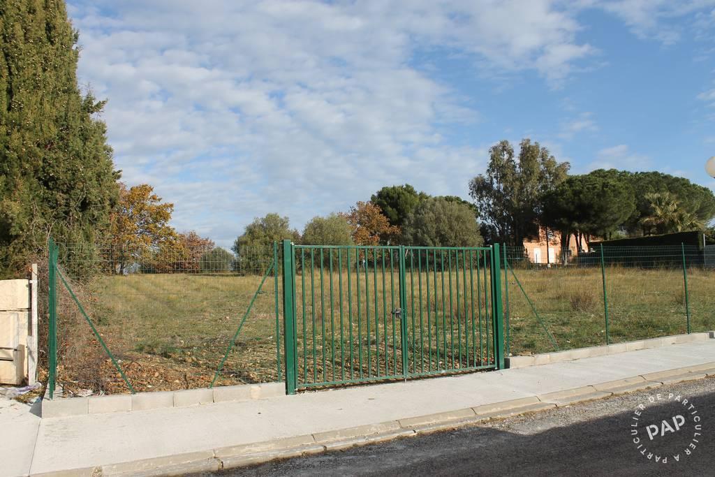 Immobilier Saint-Nazaire (66570) 243.000€