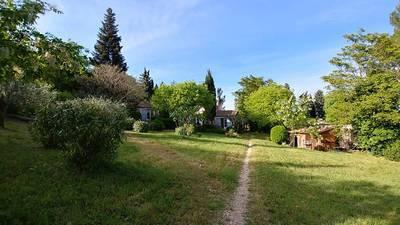 15 Km Avignon