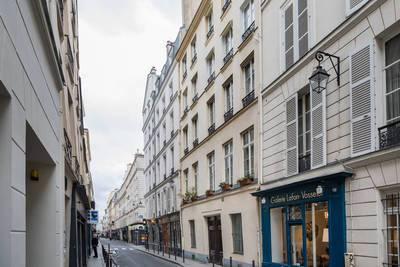 Paris 7E (75007)