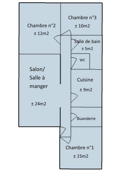 Nazelles-Négron (37530)