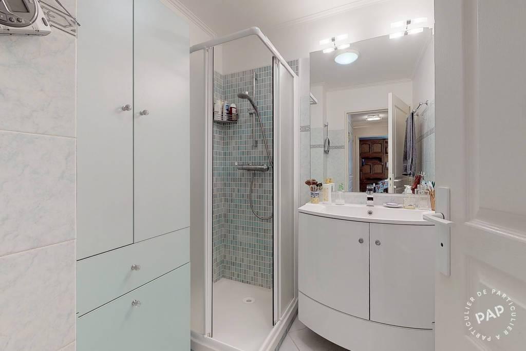 Vente Appartement Sainte-Maxime (83120) 51m² 260.000€