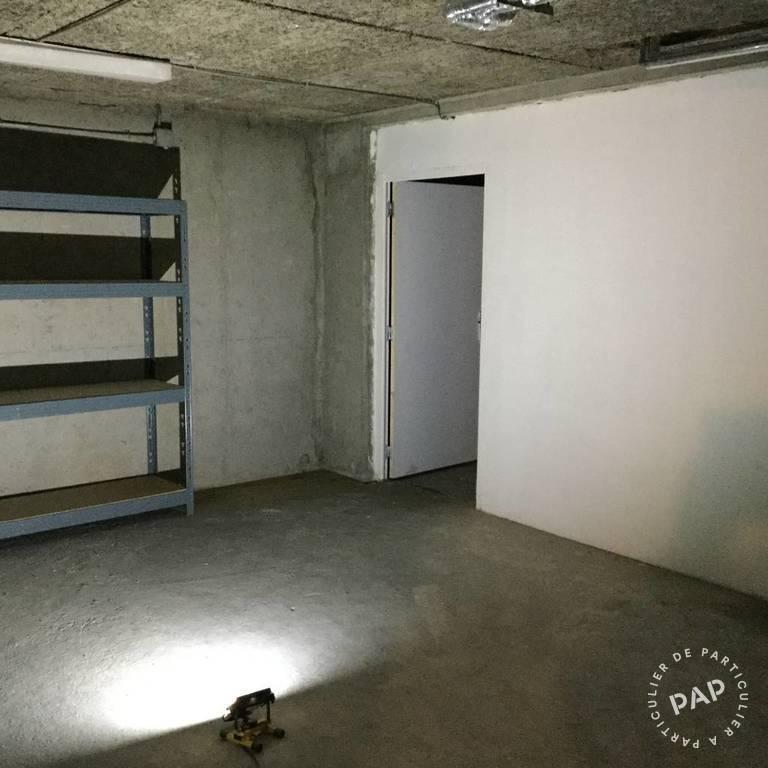 Vente Surfaces diverses Cachan (94230)  70.000€