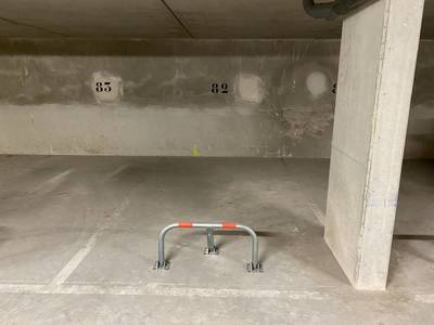 Vente garage, parking Jouy-Le-Moutier (95280) - 11.000 €