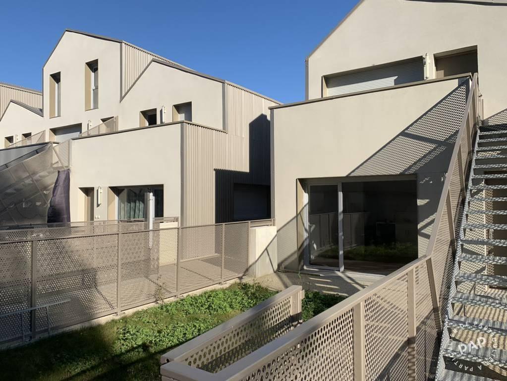 Vente Appartement Brétigny-Sur-Orge (91220) 64m² 242.000€