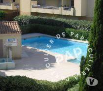 Vente Appartement Montpellier (34070) 51m² 159.000€