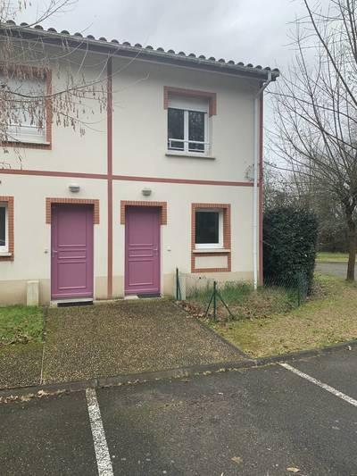 Vente maison 63m² Saint-Pierre-Du-Mont (40280) - 121.500€