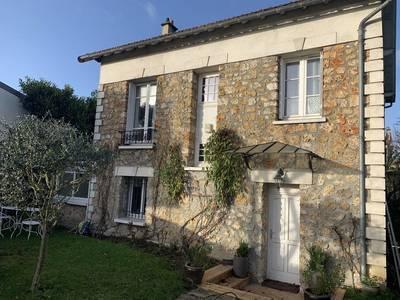 Vente maison 170m² Vaucresson (92420) - 1.275.000€