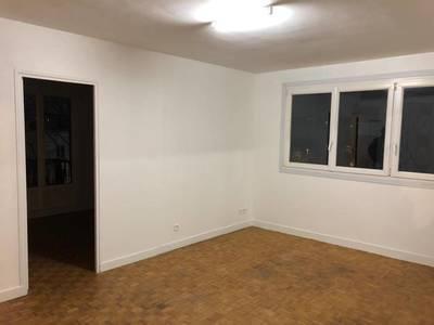 Location appartement 3pièces 63m² Châtillon (92320) - 1.290€
