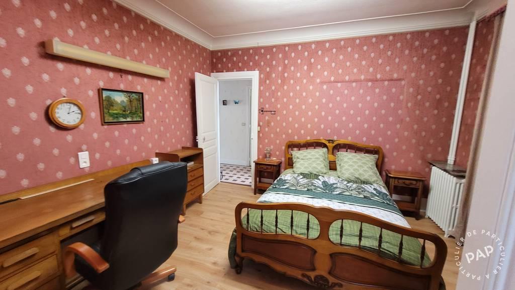 Location Appartement Saint-Maur-Des-Fossés (94100) 14m² 530€
