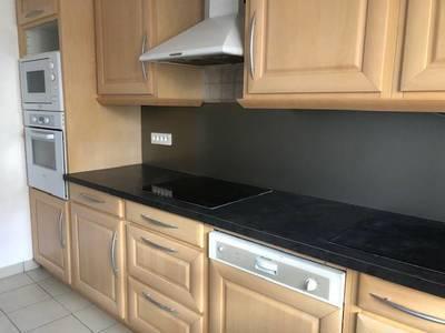 Location appartement 5pièces 71m² Sannois (95110) - 1.500€