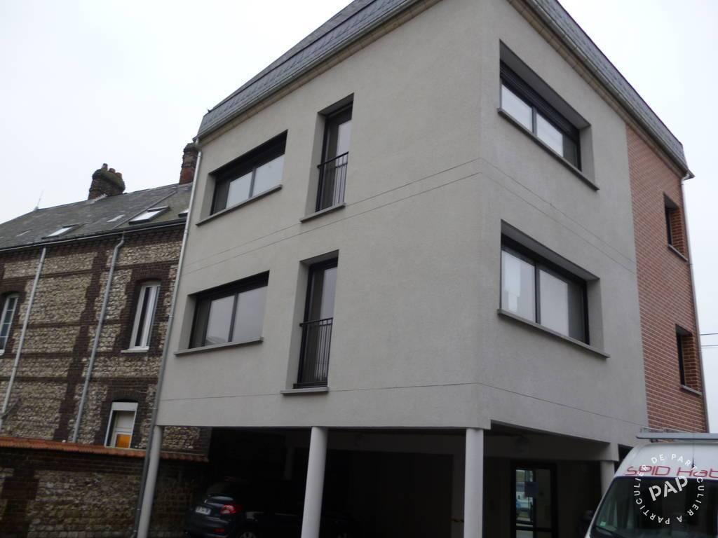 Vente Immeuble Rouen (76000)  780.000€