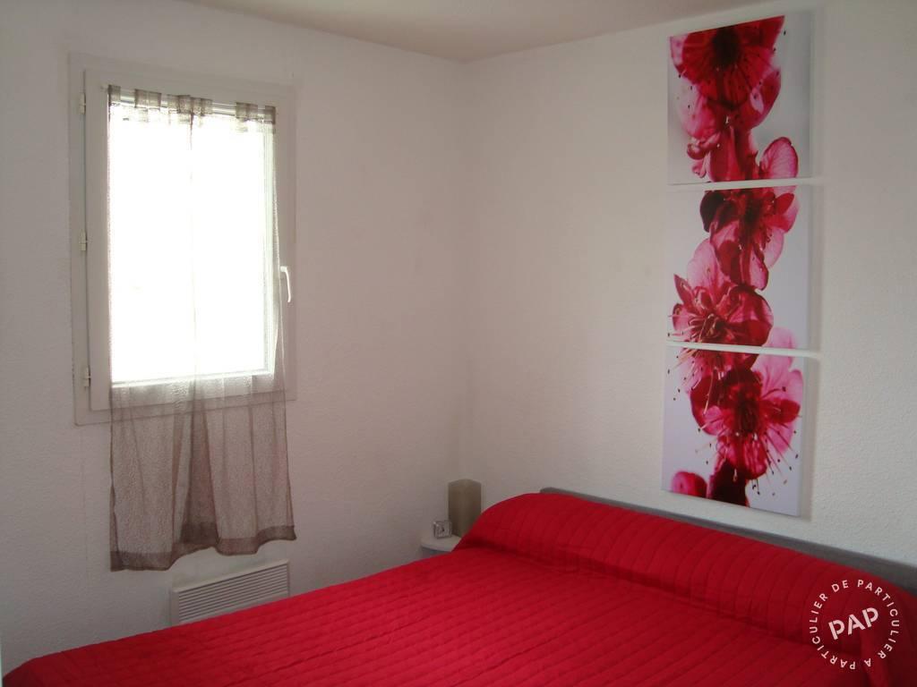 Vente Maison Balaruc-Les-Bains (34540) 28m² 168.000€