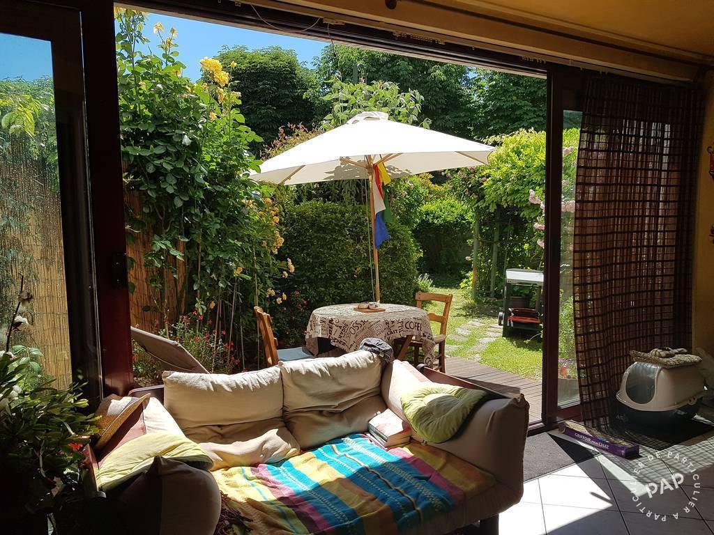 Vente Appartement Neuilly-Sur-Marne (93330) 80m² 260.000€