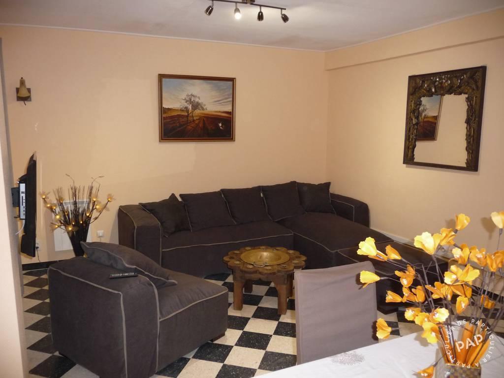 Vente maison 3 pièces Béziers (34500)