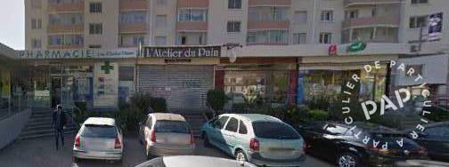 Vente et location Local commercial Seyssinet-Pariset (38170) 50m² 60.000€