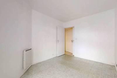 Vente appartement 3pièces 63m² Noisy-Le-Grand (93160) - 187.000€