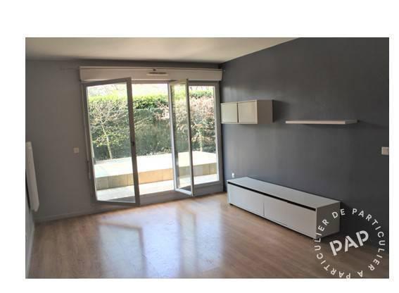 Location Appartement Méry-Sur-Oise (95540) 77m² 1.250€