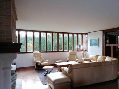 Vente maison 193m² Chevreuse (78460) - 505.000€