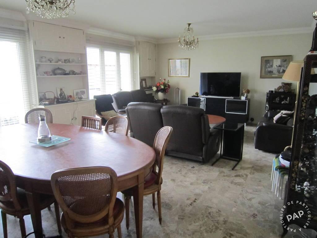 Vente Maison Nanterre (92000) 300m² 1.350.000€