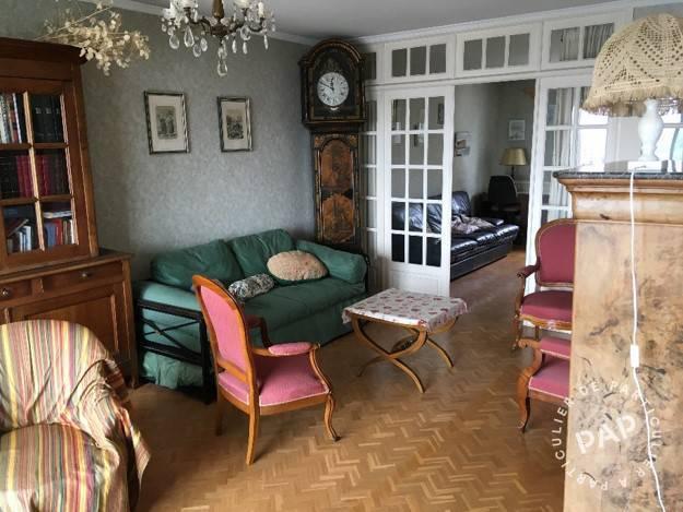 Vente Appartement Le Havre (76600) 93m² 145.000€