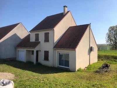 Maucourt (60640)