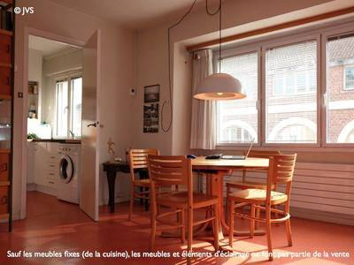 Lille (59800)