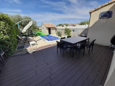 Murviel-Lès-Béziers (34490)