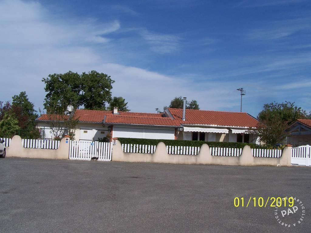 Vente maison 4 pièces Pibrac (31820)