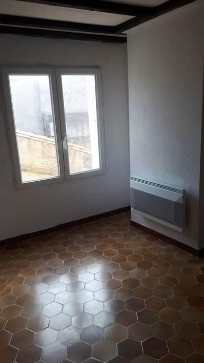 Location appartement 3pièces 60m² Leucate (11370) - 520€