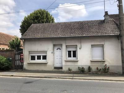 Éragny-Sur-Epte (60590)