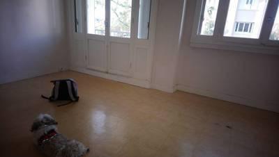 Location appartement 30m² Le Perreux-Sur-Marne (94170) - 690€
