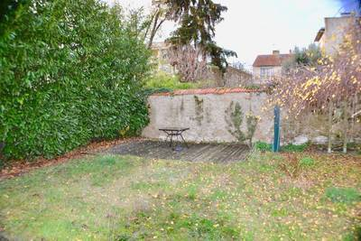 Le Chesnay-Rocquencourt (78150)