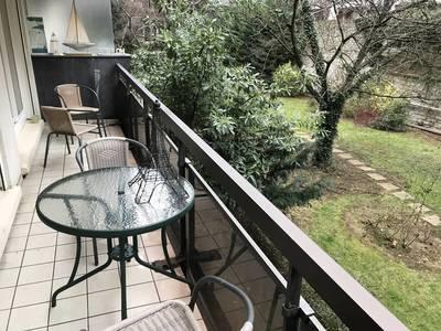 Location meublée appartement 2pièces 49m² Paris 11E (75011) - 1.650€