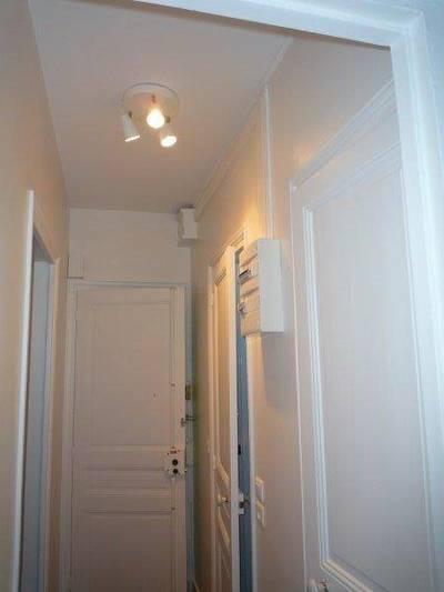 Location meublée appartement 2pièces 32m² Asnières-Sur-Seine (92600) - 980€