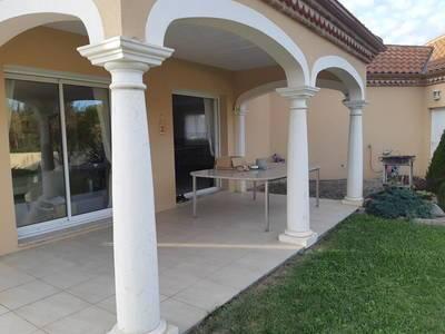 Vente maison 163m² Buros (64160) - 450.000€