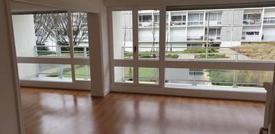 Vente appartement 3pièces 69m² Yerres (91330) - 215.000€