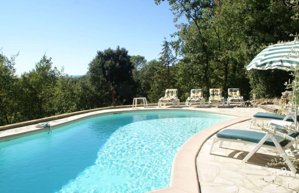 Vente Maison Fayence 135m² 525.000€