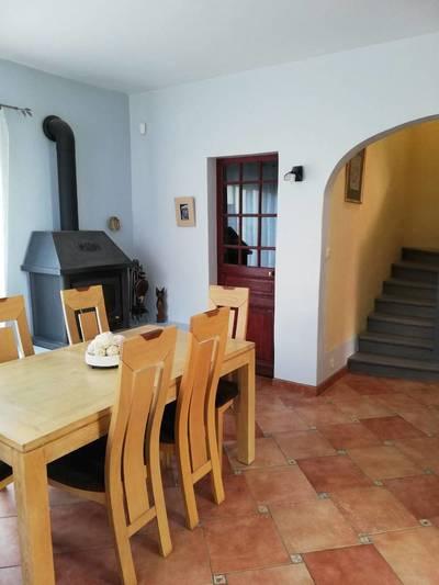 Vente maison 100m² Chelles (77500) - 380.000€